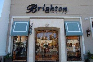Brighton Collectibles - Birmingham AL