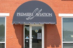 Premiere Aviation - Bessemer AL