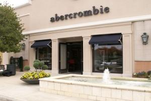 Abercrombie - Birmingham AL