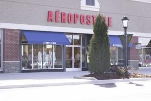 Aeropostale - Trussville AL