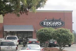 Edgar's Bakery - Birmingham AL