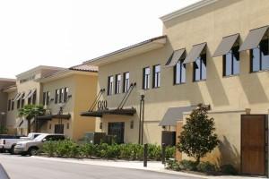 Grand Boulevard - Destin FL