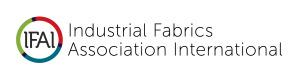 IFAI_logo_4c
