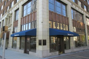 Iberia Bank - Birmingham AL
