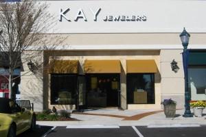 Kay Jewelers - Birmingham AL