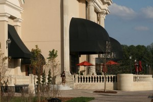 Monaco Pictures - Huntsville AL