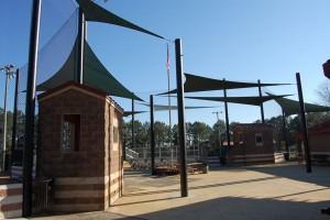 Mountain Brook Ball Park