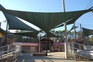Mountain Brook Ball Park