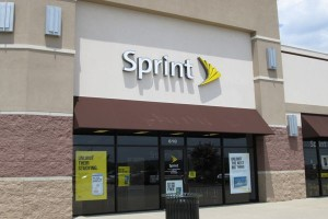 Sprint Retail - Smyrna TN