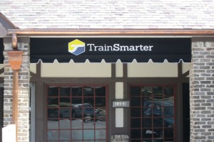 Train Smarter - Mountain Brook AL