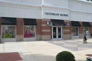 Victoria's Secret - Montgomery AL